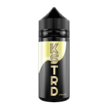 KSTRD - VNLLA E-liquid 120ml Shortfill
